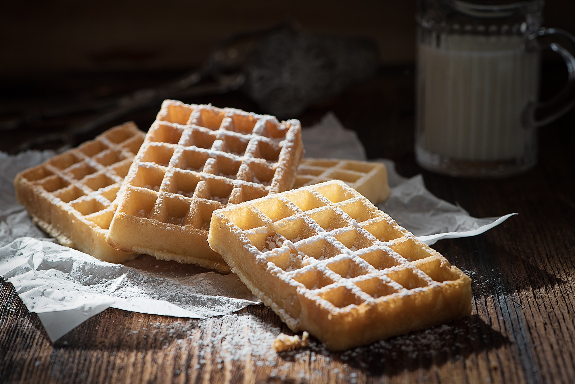 stockvault-waffles197104