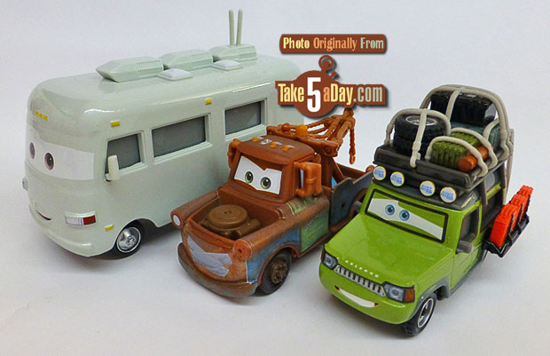 3-of-4-2016-Superchases_02