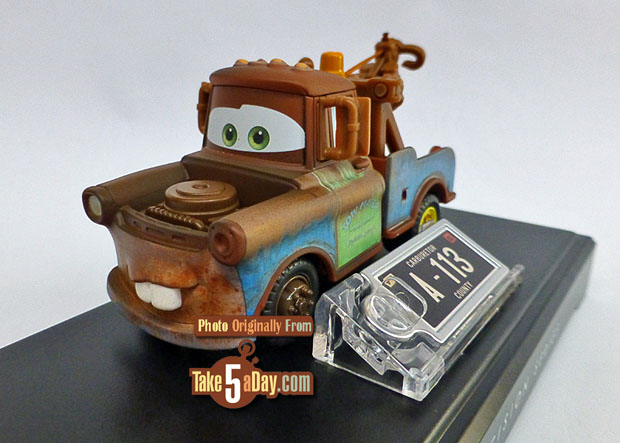 Precision-Mater-3-4-front