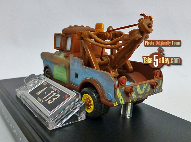 Precision-Mater-3-4-rear