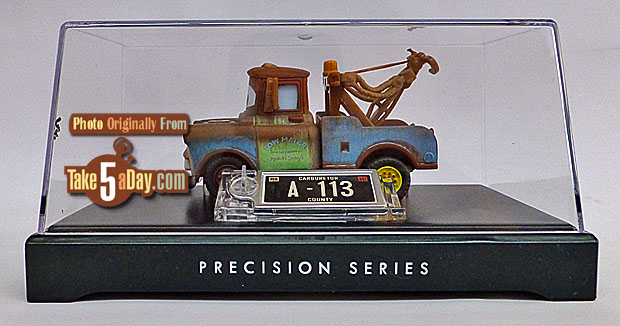 Precision-Mater-case-front