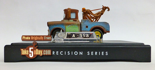 Precision-Mater-front