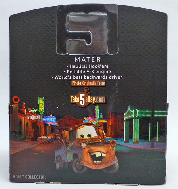 Precision-Mater-package-back