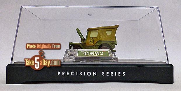 Precision-Sarge-case-front
