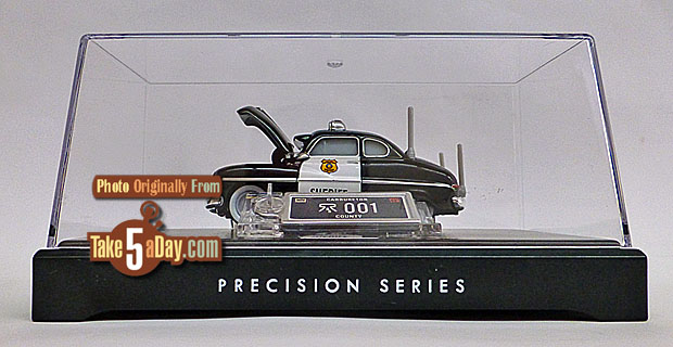 Precision-Sheriff-case-front