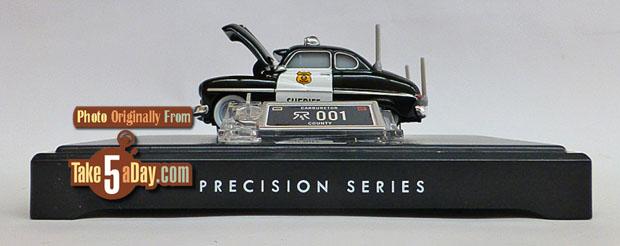 Precision-Sheriff-front