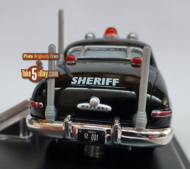 Precision-Sheriff-rear