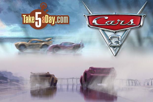 cars-3-heaer