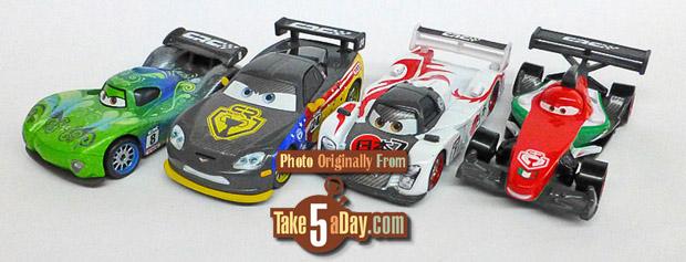 carbon-racers_02
