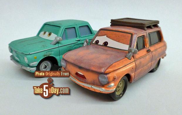 petrov-trunkov-jason-hubkap-3-4-front