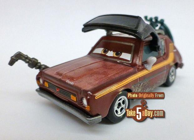 towga-gremlin-3-4-front