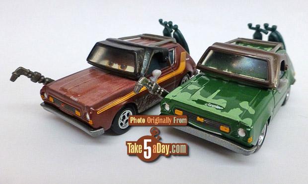 towga-gremlin-stefan-gremsky-3-4-front