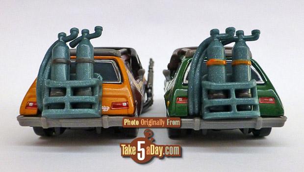 towga-gremlin-stefan-gremsky-rear