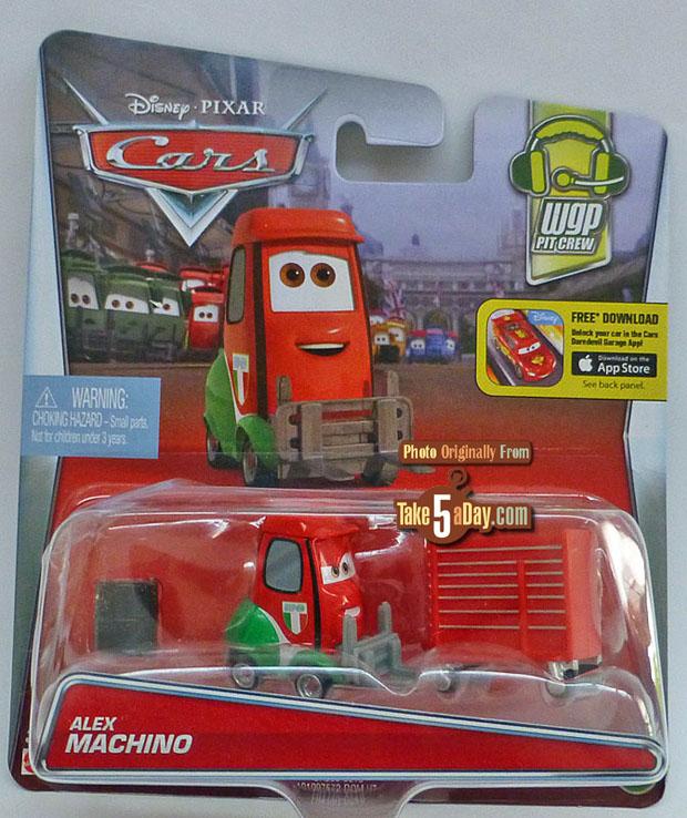 alex-machino-package-front