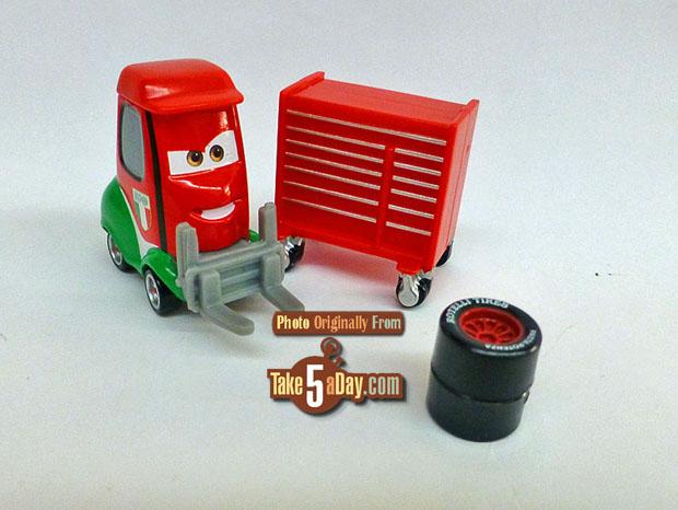 alex-machino-tires-tools_2