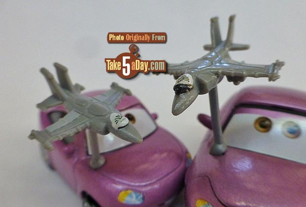 big-coriander-widetrack-small-coriander-widetrack-fighter-detail_02