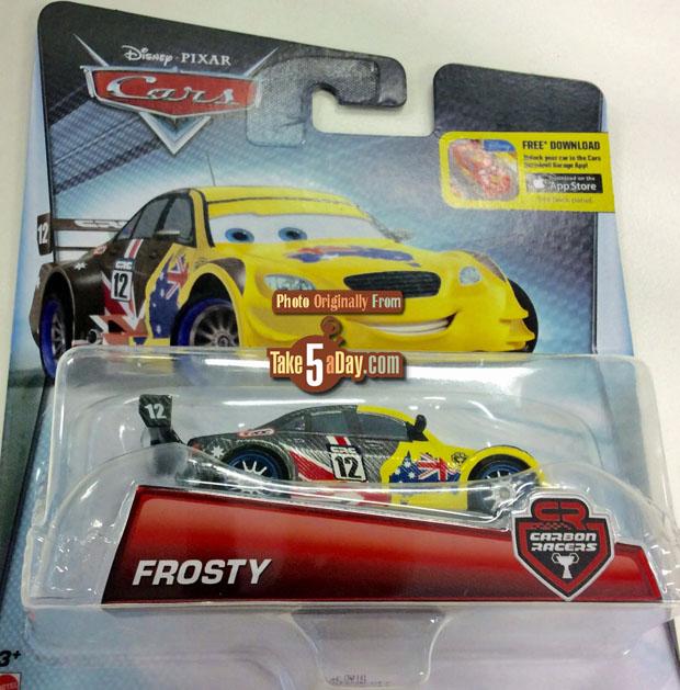 frosty-card
