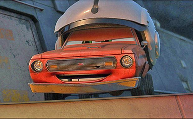 grem-helmet-movie-clip