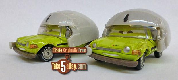 professor-z-2-pack-acer-with-helmet-acer-with-helmet-3-4-front