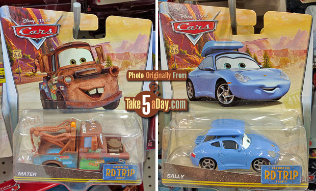 rdtr1p-package-front-mater