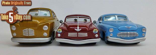 radiator-springs-50s-cars_01