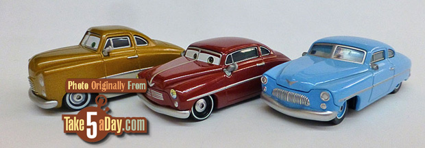 radiator-springs-50s-cars_02