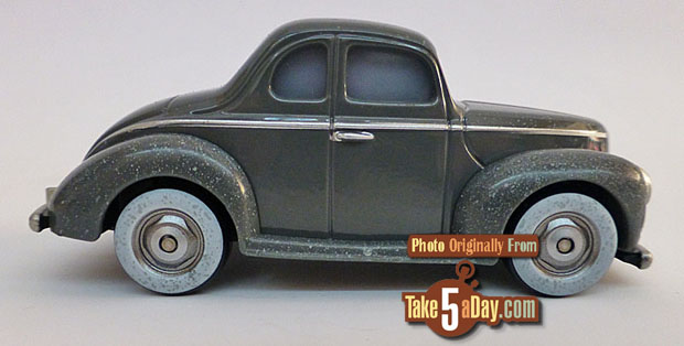 Take Five A Day Blog Archive Mattel Disney Pixar Cars 3 Junior